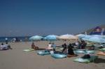 cayir-semsiye-plaj